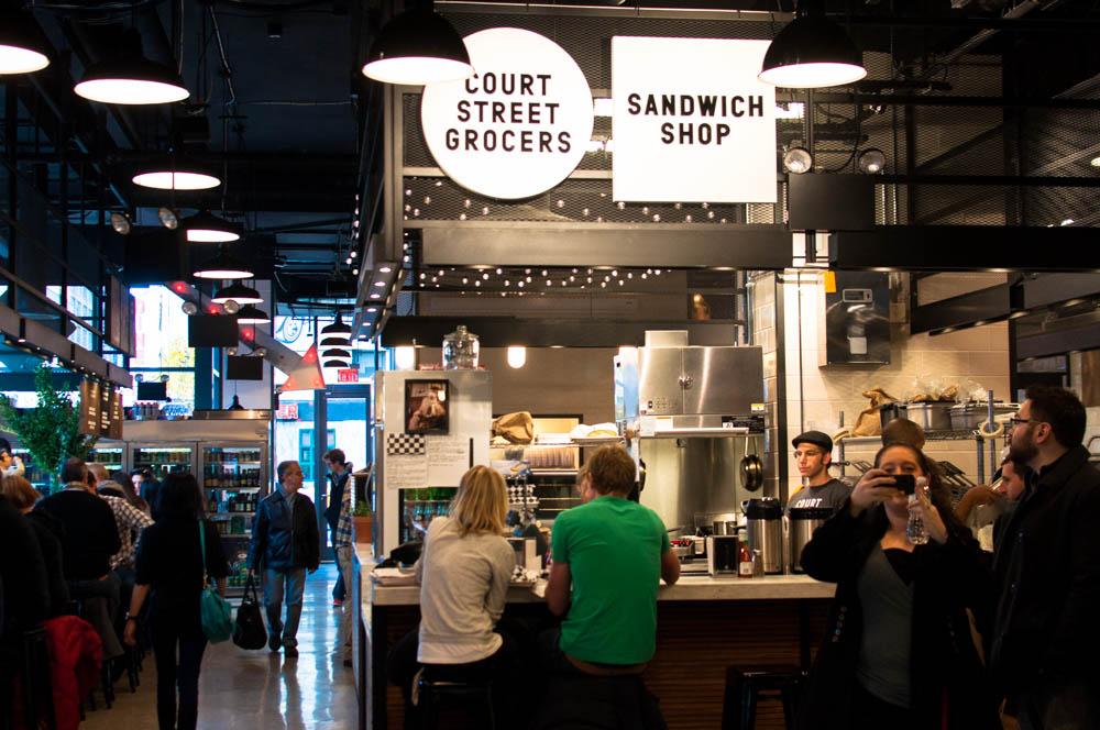 Ivan Ramen Slurp Shop slurping noodles and more at ivan ramen slurp shop | sometimes i